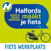 De Fietsmakers sinds 1973