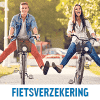 Halfords Fietsverzekering