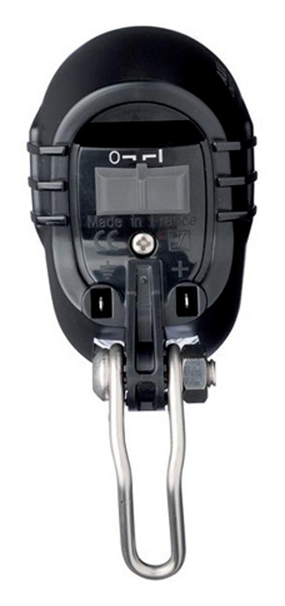 Axa Koplamp Echo 30 switch