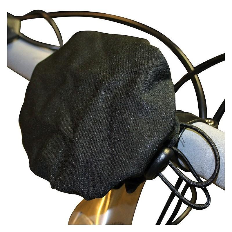 Mirage beschermhoes display protector E-bike