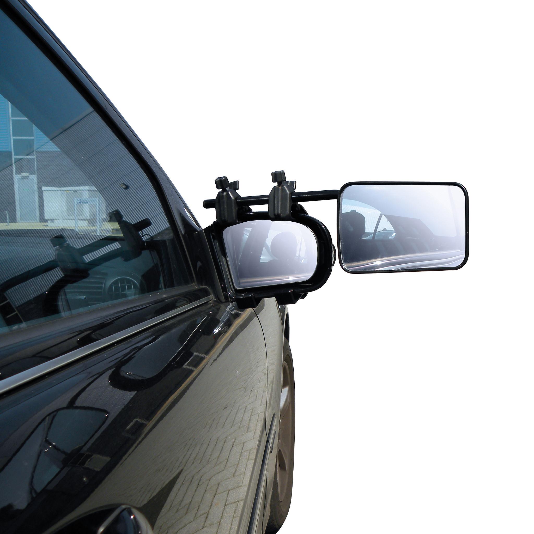 Carpoint Caravanspiegel Protas