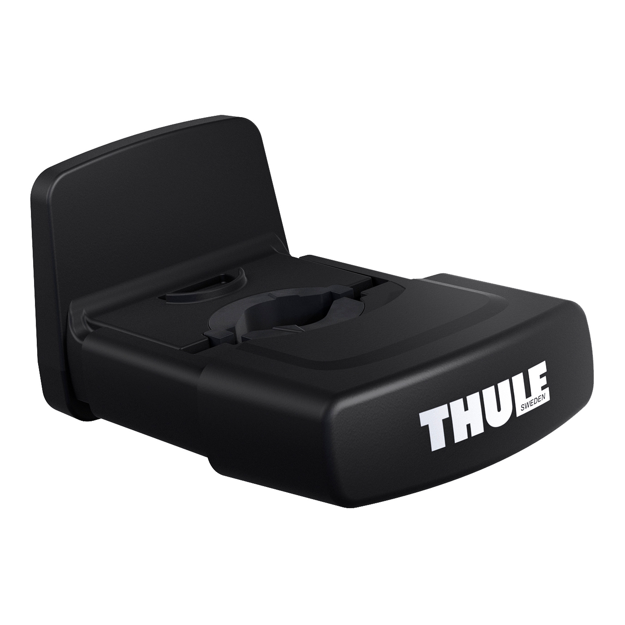 Thule Bevestigingsset Yepp Nexxt mini