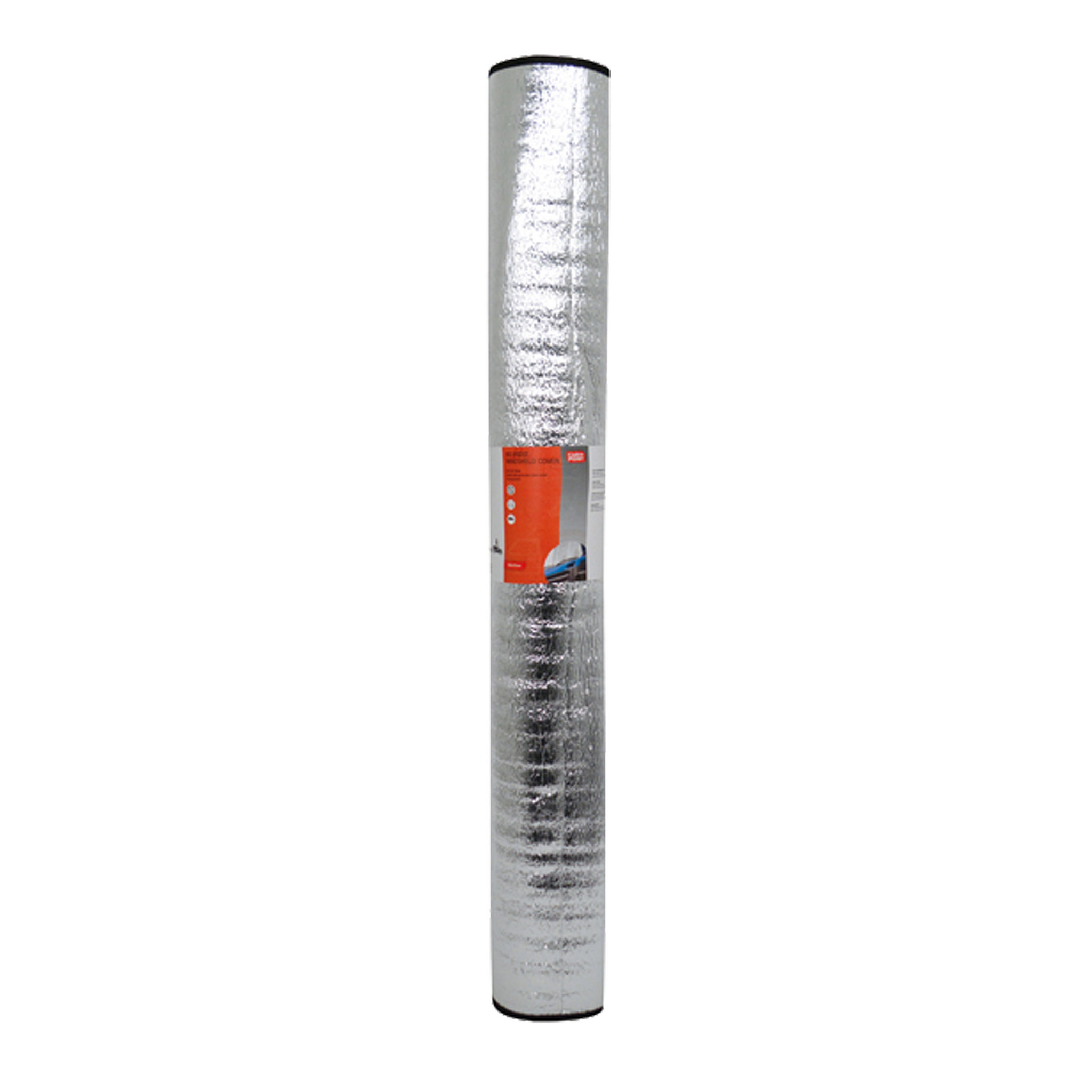 Carpoint Voorruitfolie 100x255cm