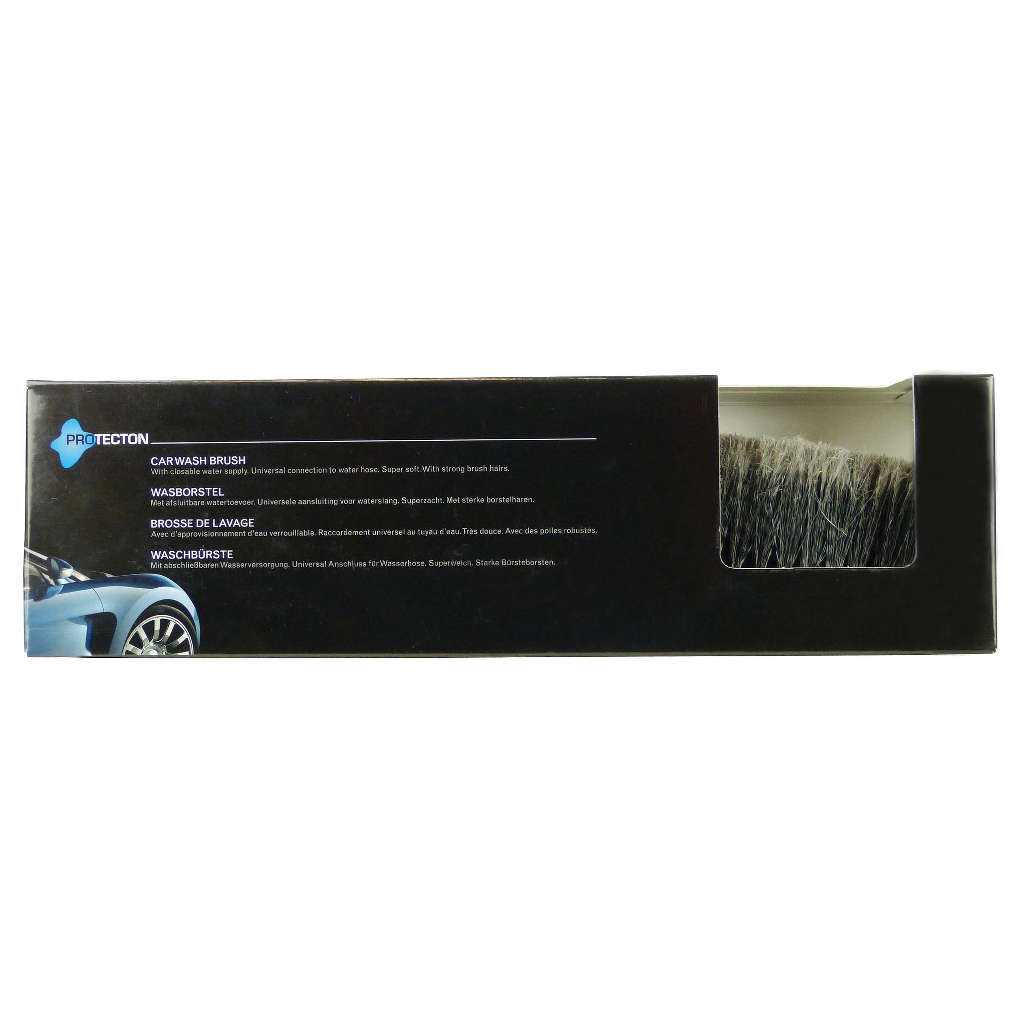 Carpoint Wasborstel 1750508