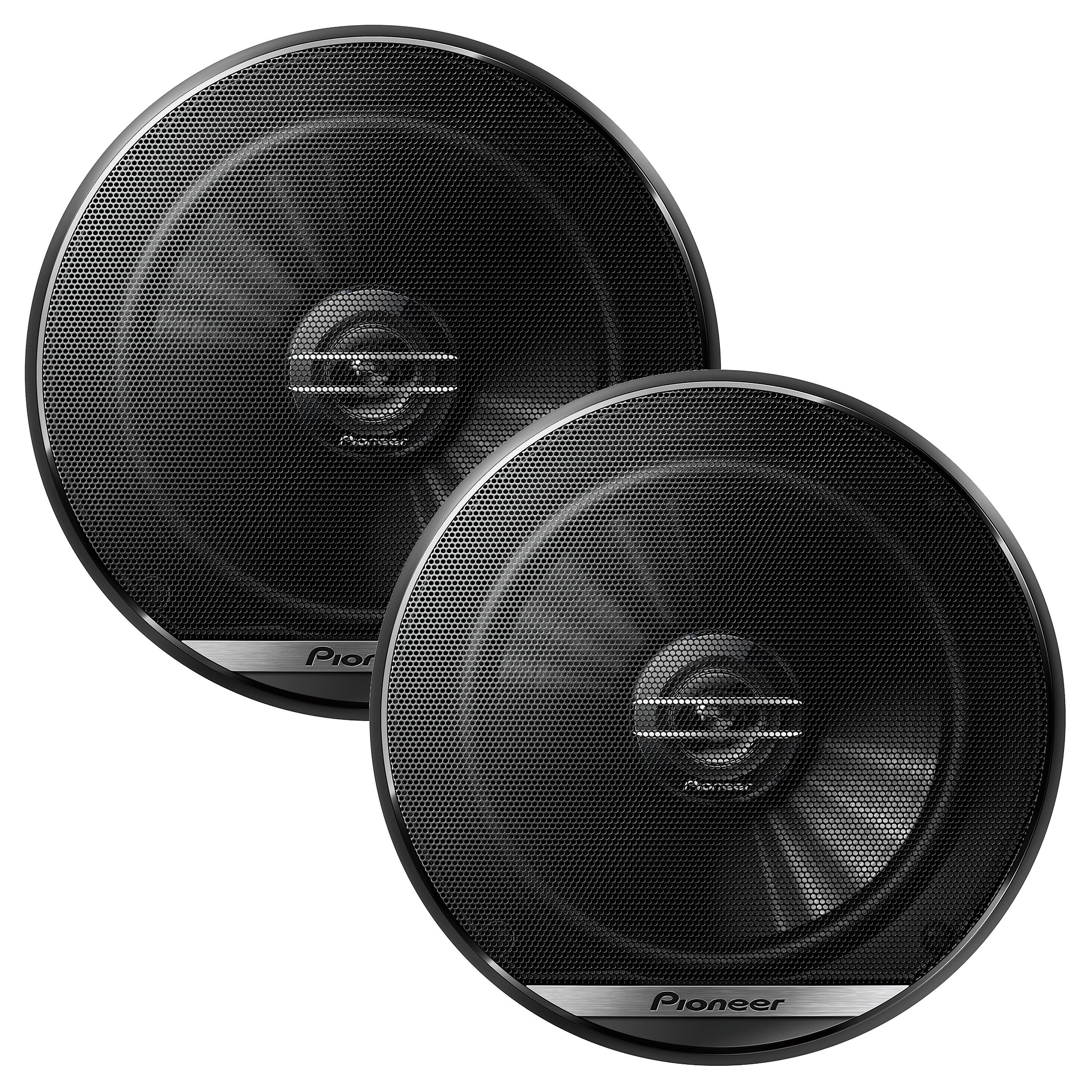 Pioneer Speakers TS G1720F