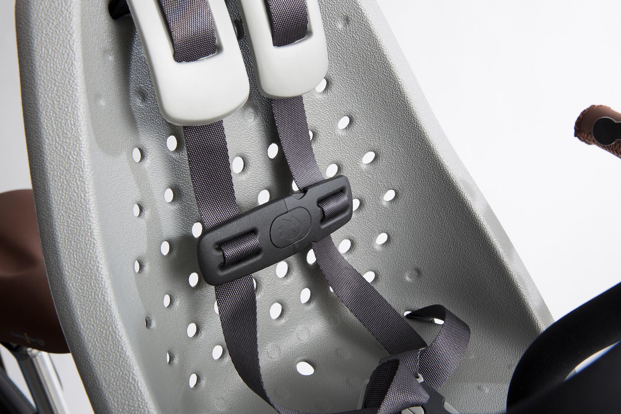 Thule Harness Clip