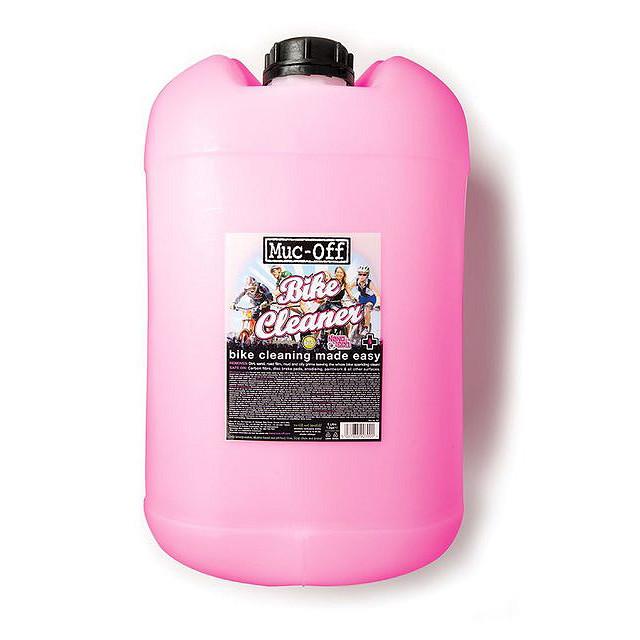 Muc-Off Reiniger 25 liter 424602