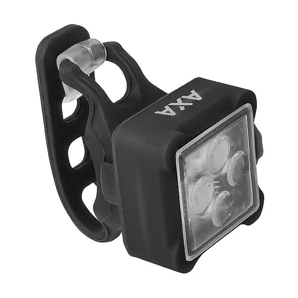 Axa Verlichtingsset Niteline 44 LED USB