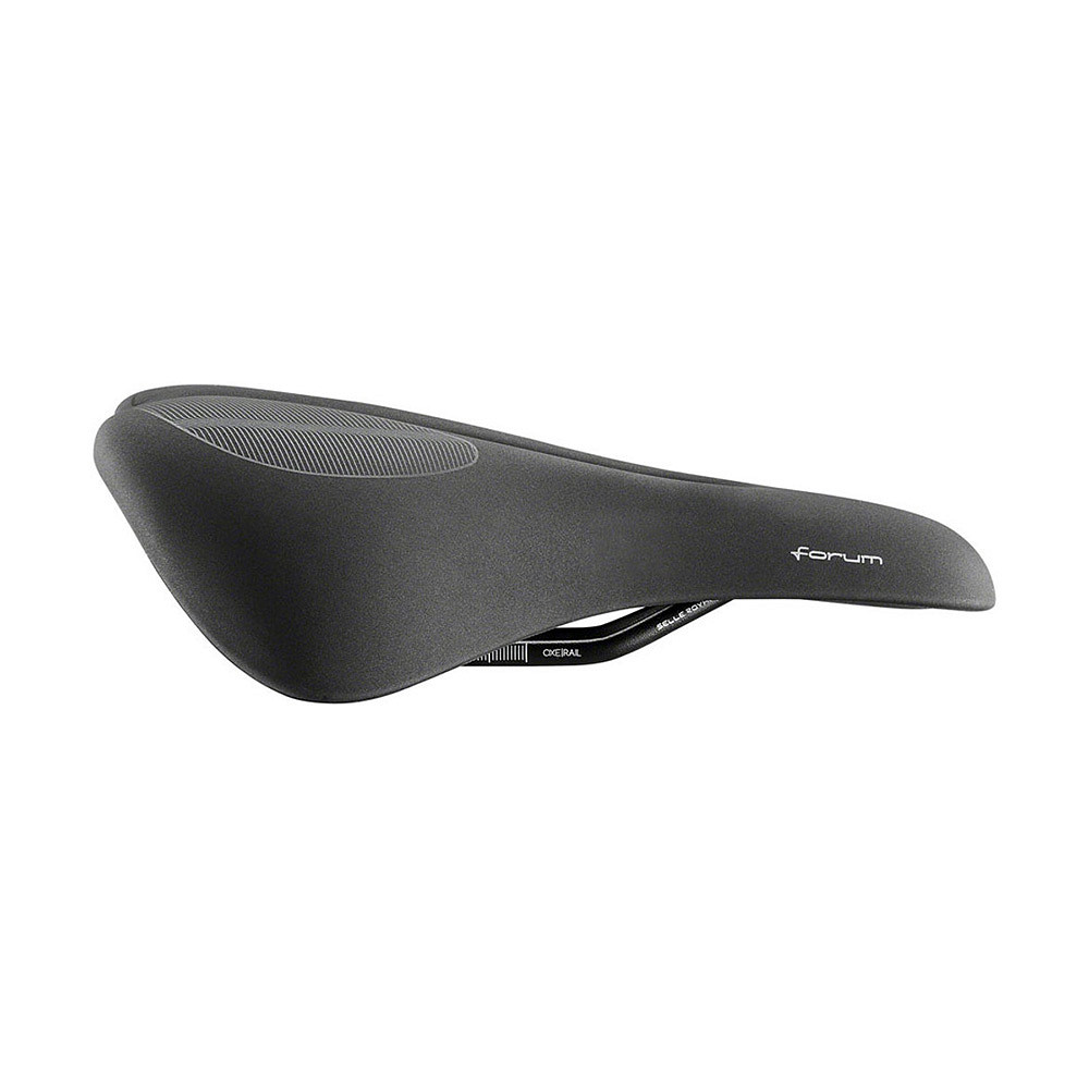 Selle Royal Zadel Classic Forum Moderate Relax