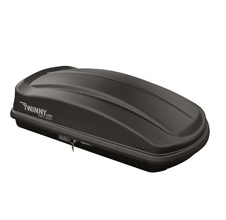 Twinny Load Dakkoffer RST+ 330L 7915042
