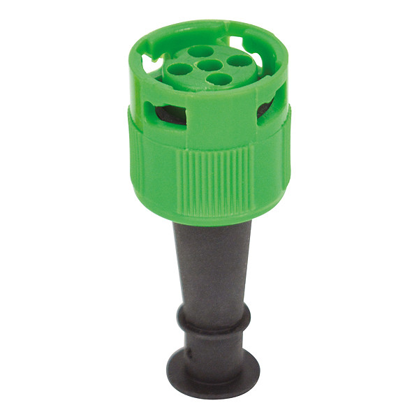 Carpoint 5 pin connector for trailer light