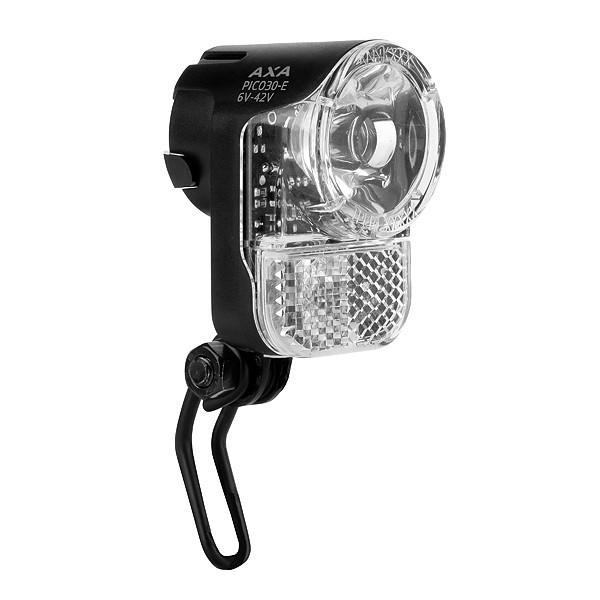 Axa AXA Voorlicht Pico30 6-42V