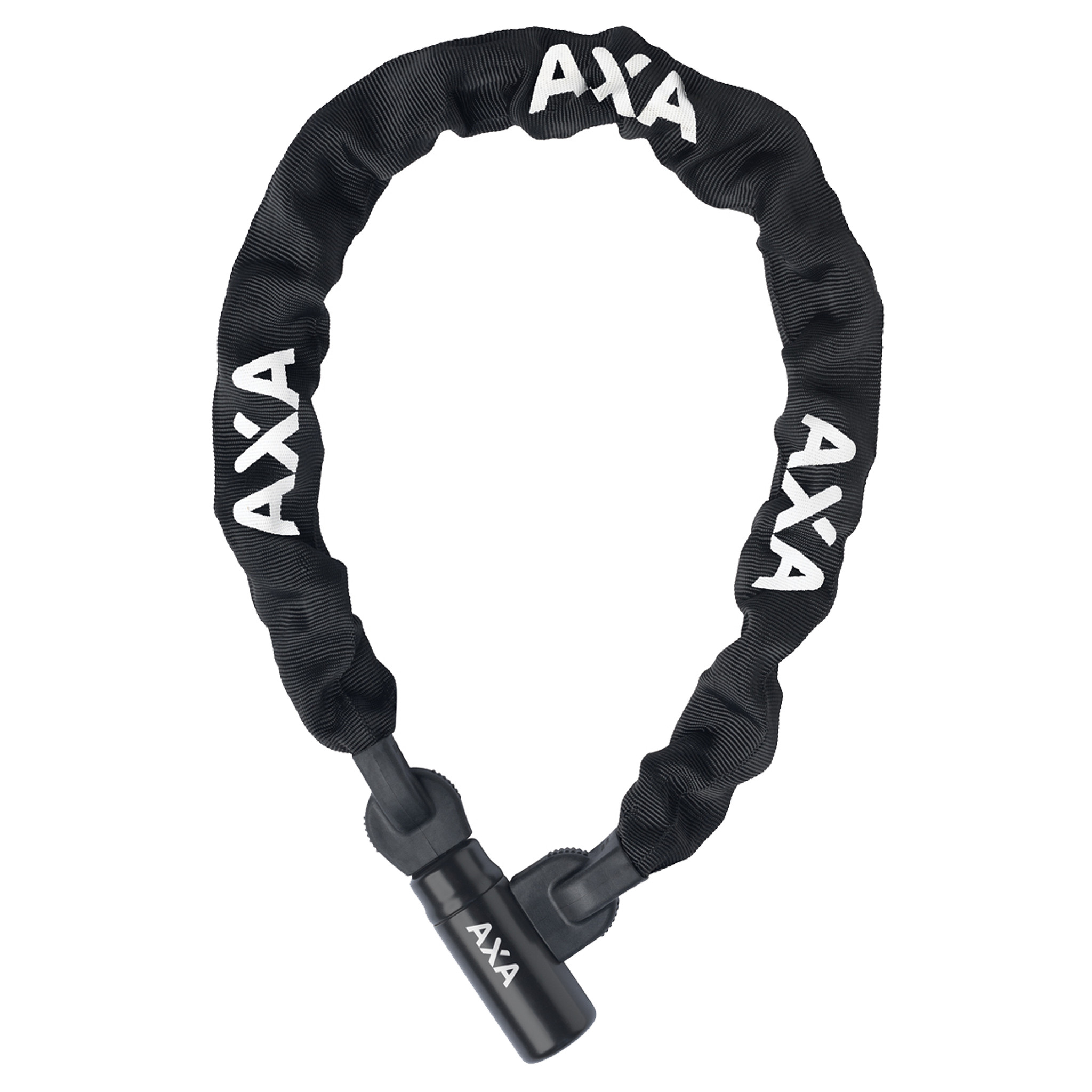 Axa Kettingslot Linq 100/9.5