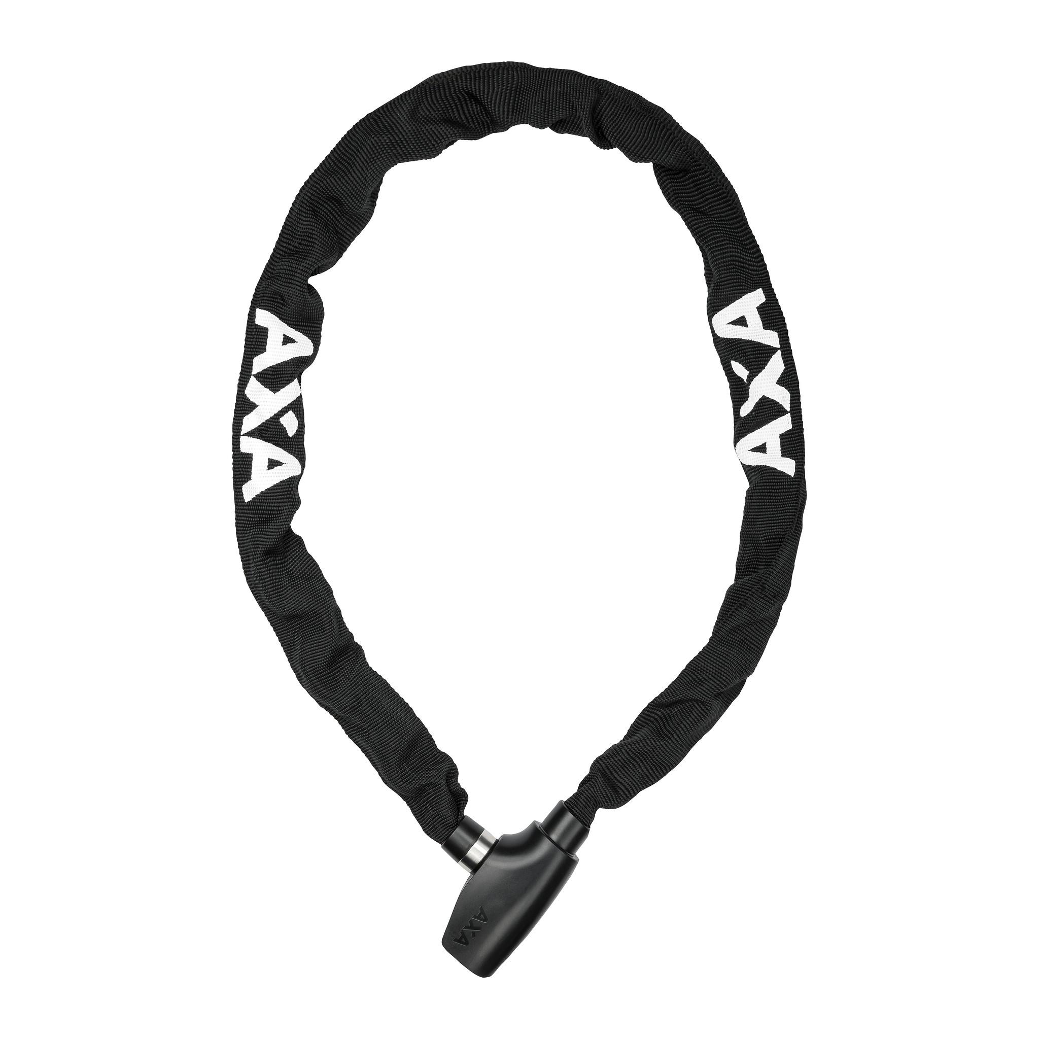 AXA Kettingslot Absolute 5-110