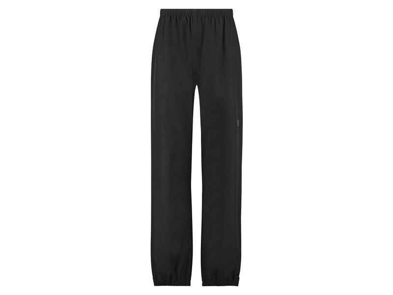 AGU Go Rain Pants Essential black XXL