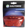 HALFORDS ACHTERLICHT BASIC SWITCH