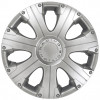 Carpoint Wieldoppenset Racing 16 inch
