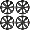 4 Racing Wieldoppenset RS-T 15 inch