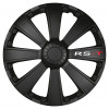 4 Racing Wieldoppenset RS-T 16 inch