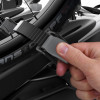 Thule Fietsdrager Velocompact 925