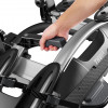 Thule Fietsdrager Velocompact 924