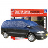 Carpoint Dakhoes MPV large