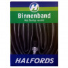 BINNENBAND 26 INCH HOLLANDS