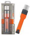 LIFEHAMMER SAFETY TORCH OPTI-ON