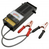 Carpoint Accutester