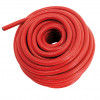 Carpoint Electriciteitskabel 2,5mm² Rood 5 Meter