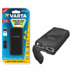 Varta Powerbank Indestructible 2000mAh
