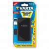 Varta Powerbank Indestructible 6000mAh