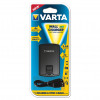 VARTA WALL POWER 2XUSB CHARGER