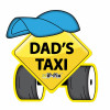 WIFFIX DADS TAXI