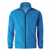 AGU Regenjas Go All Weather blauw