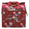 New Looxs Shopper Lilly Ella 18 liter rood