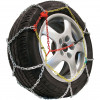 Carpoint Sneeuwketting RV-255