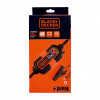 Black & Decker Acculader BDV090 6V/12V