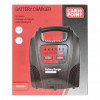Carpoint Acculader 12A
