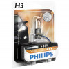 Philips 12336PRB1 H3 Vision