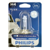 Philips 12342WHVB1 H4 White vision