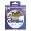 Philips 12972RVS2 Racing Vision H7