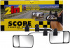 Carpoint Scope Caravanspiegelset