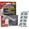 Meguiar's Smooth Surface Replacement Clay Bar