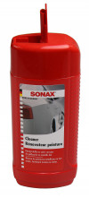 Sonax Cleaner