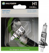 Halfords Autolamp H1 Long Life