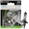 Halfords Autolamp H4 Long Life