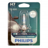 LAMP PH XTREME VIS H7