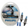 Philips Lampenset Bluevision H1