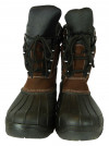 SNOWBOOTS HEREN MT 43